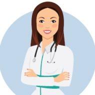 Graduate Medicine Success