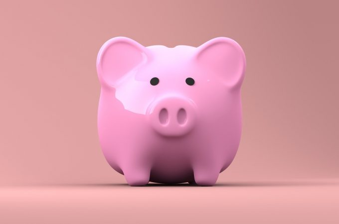 The GEM Financial Survival Guide (Graduate Entry Medicine funding)